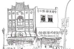 Capulet Art Gallery - Raymond Chow_gee bo