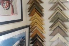 Capulet Art Gallery - Frame Shop photo10