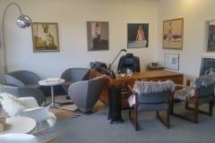 Capulet Art Gallery - Frame Shop photo9