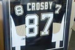 Crosby-Jersey-Frame-Capulet-Art-Gallery-Framing-Shop