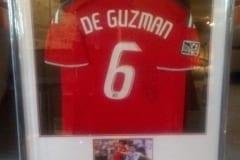 De-Guzman-Jersey-Frame-Capulet-Art-Gallery-Framing-Shop