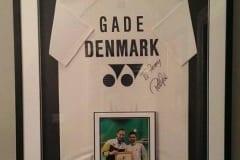 Gade-Jersey-Frame-Capulet-Art-Gallery-Framing-Shop
