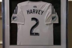 Harvey-Whitecaps-Jersey-Frame-Capulet-Art-Gallery-Framing-Shop