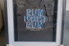 Run-Forest-Run-Jersey-Frame-Capulet-Art-Gallery-Framing-Shop