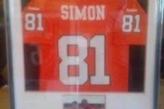 Simon-Jersey-Frame-Capulet-Art-Gallery-Framing-Shop