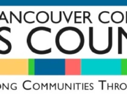 Call for Artists:  North Vancouver Arts Council