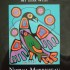 My Year With Norval Morrisseau