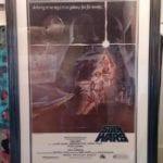 Capulet Art Gallery - Poster Frame - Star Wars (2)