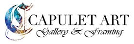 CAPULET ART GALLERY